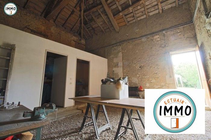 Sale house / villa Saint-fort-sur-gironde 229190€ - Picture 13