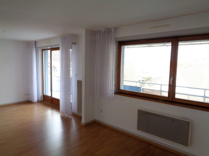 Location appartement Haguenau 710€ CC - Photo 5