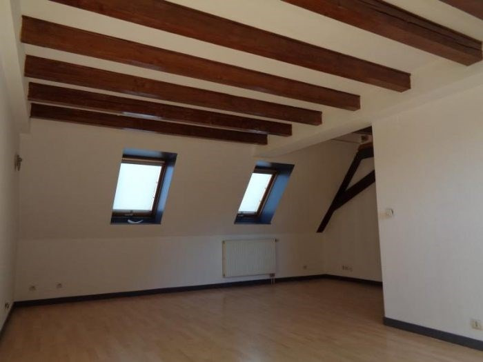 Investment property apartment Bischwiller 98 000€ - Picture 1