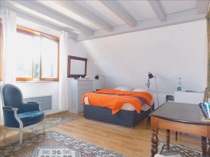 Verkoop  appartement Fegersheim 349000€ - Foto 8