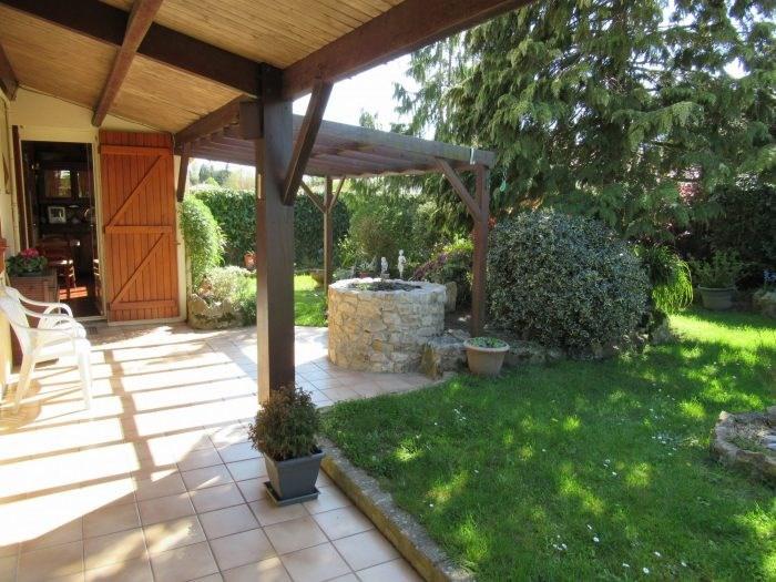 Life annuity house / villa Les clouzeaux 21900€ - Picture 2