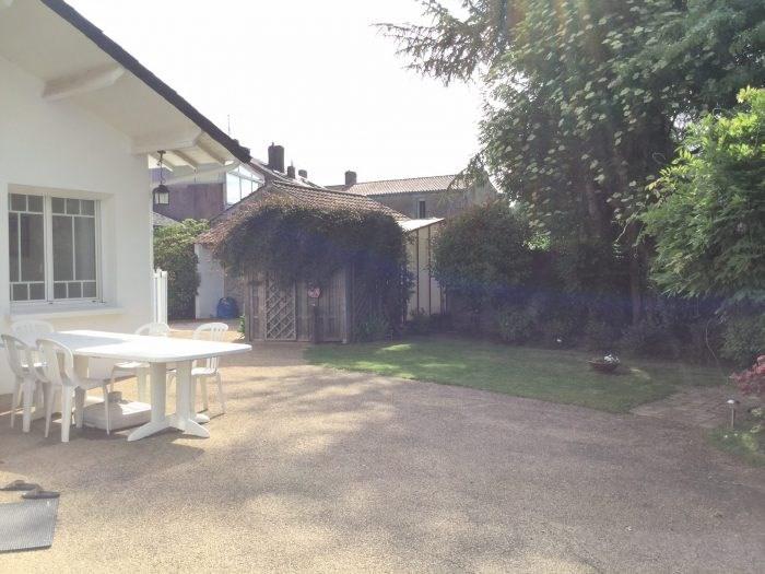 Deluxe sale house / villa Rocheservière 428000€ - Picture 10