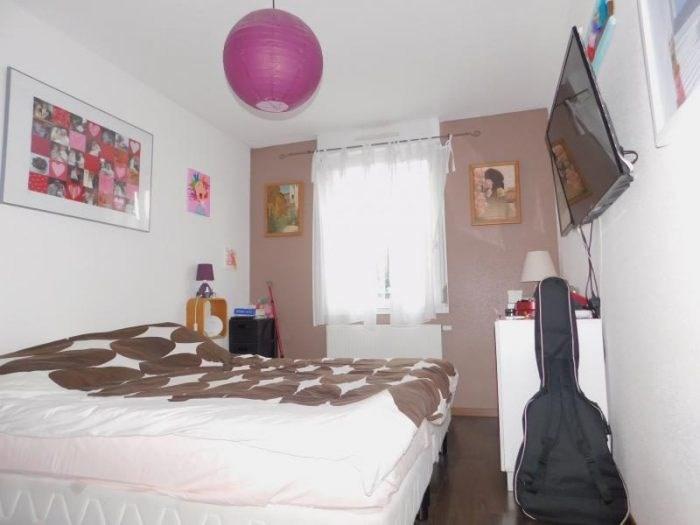 Revenda apartamento Woellenheim 199000€ - Fotografia 6