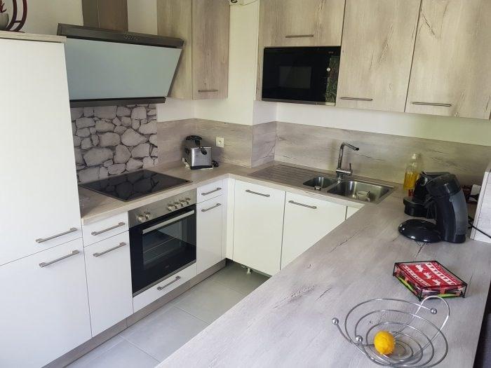 Investimento apartamento Bischwiller 123000€ - Fotografia 3