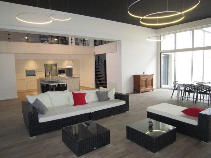Deluxe sale house / villa La roche-sur-yon 643750€ - Picture 2