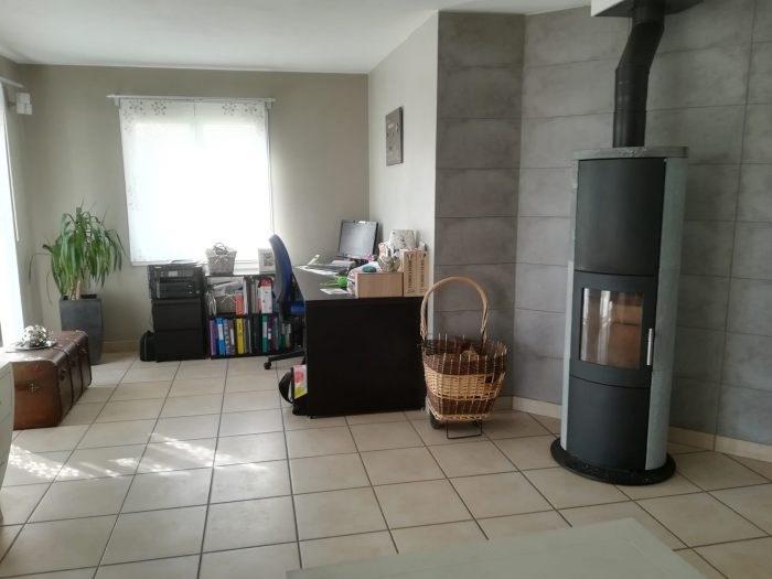 Sale house / villa Boussay 256000€ - Picture 5