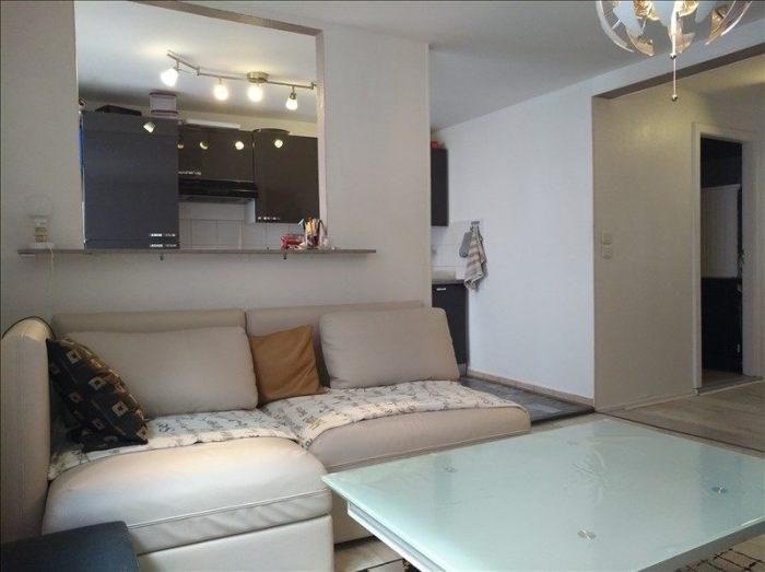 Prodotto dell' investimento appartamento Bischwiller 81000€ - Fotografia 2