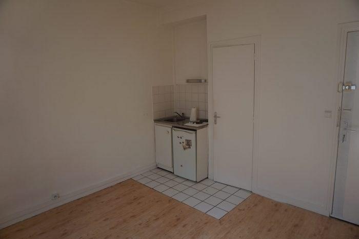 Vente appartement Paris 11ème 170000€ - Photo 2
