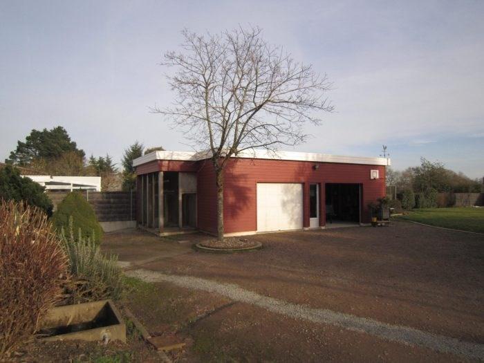 Sale house / villa Les clouzeaux 342200€ - Picture 13