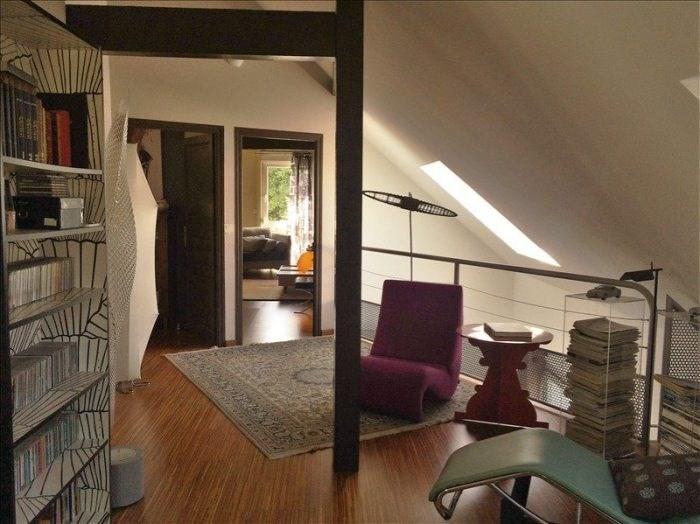 Vente de prestige maison / villa Pfulgriesheim 824000€ - Photo 9