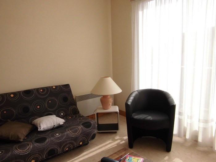 Alquiler  apartamento Honfleur 480€ +CH - Fotografía 5