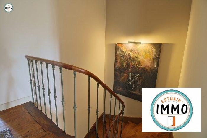 Vente de prestige maison / villa Mortagne sur gironde 598900€ - Photo 16