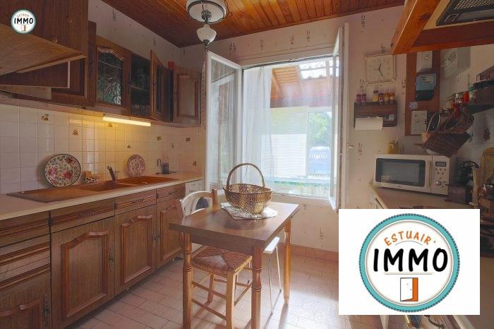 Sale house / villa Barzan 149000€ - Picture 3