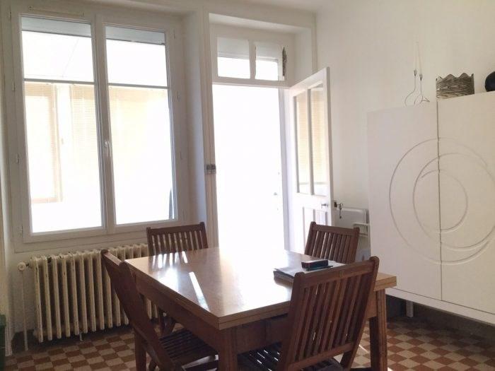 Sale house / villa Saint-georges-de-montaigu 125400€ - Picture 2