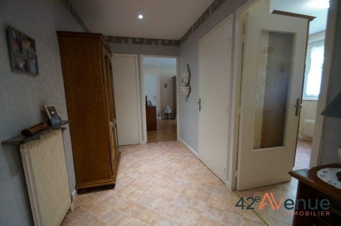 Продажa квартирa Saint-étienne 55000€ - Фото 5