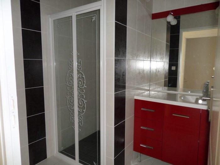 Location appartement Vallet 641€ CC - Photo 2
