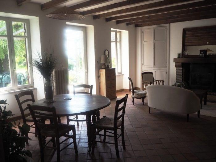 Sale house / villa Vallet 309490€ - Picture 4