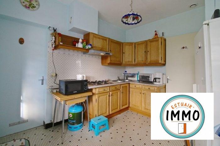 Vente maison / villa Mortagne-sur-gironde 139000€ - Photo 2