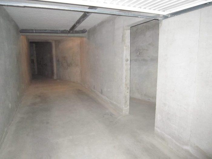 Vente appartement La roche-sur-yon 156900€ - Photo 10