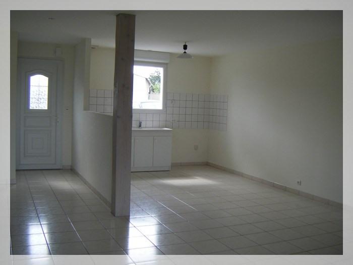 Rental house / villa Varades 685€ CC - Picture 2