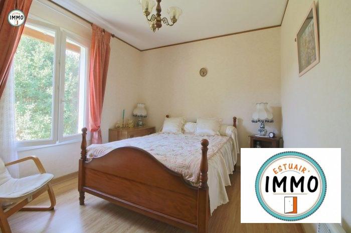 Sale house / villa Barzan 149000€ - Picture 4