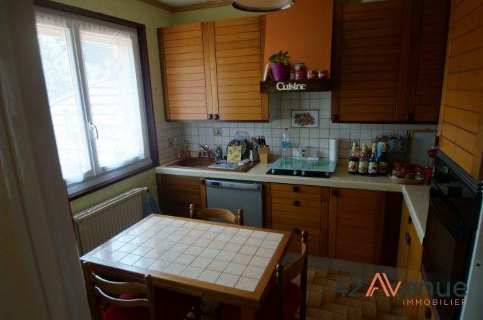 Vente maison / villa Saint-étienne 195000€ - Photo 4