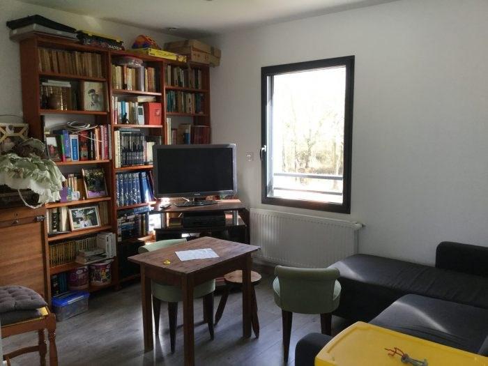 Deluxe sale house / villa Nieul le dolent 342200€ - Picture 10