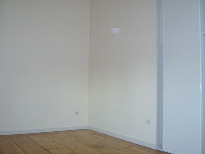 Rental apartment Civrieux d'azergues 415€ CC - Picture 4