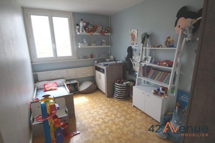 Продажa квартирa Saint-étienne 73000€ - Фото 7