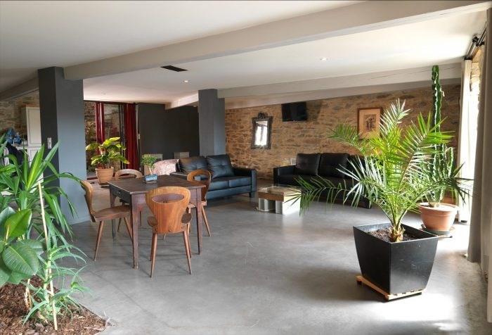 Sale house / villa Montaigu 333500€ - Picture 3