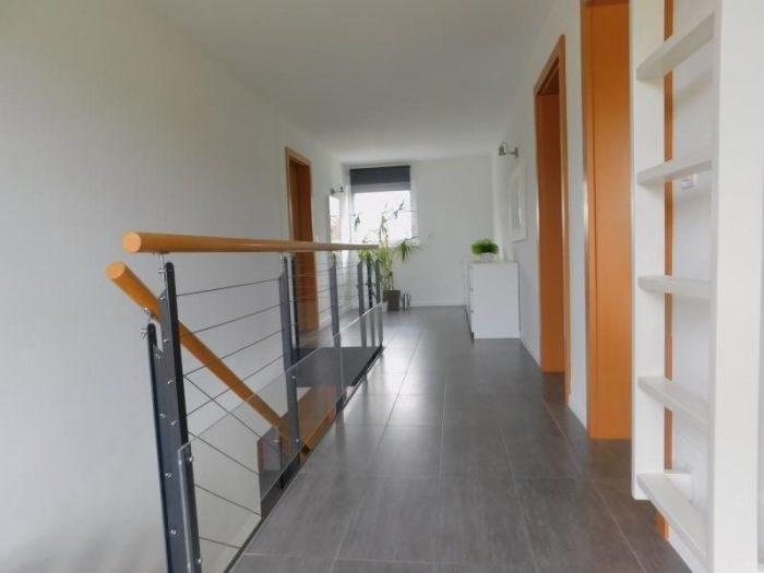 Deluxe sale house / villa Lixhausen 445000€ - Picture 10