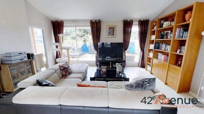 Престижная продажа квартирa Saint-étienne 245000€ - Фото 2