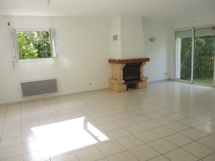 Sale house / villa La haie-fouassière 268900€ - Picture 4