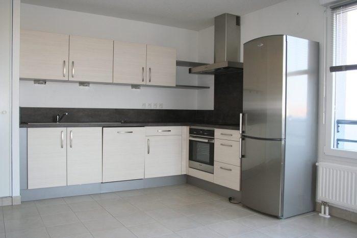 Rental apartment Haguenau 930€ CC - Picture 4