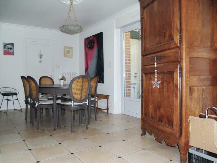 Sale house / villa Haute-goulaine 533025€ - Picture 4