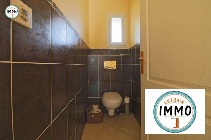 Sale house / villa Floirac 213200€ - Picture 10