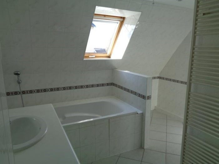 Investment property apartment Bischwiller 98 000€ - Picture 6