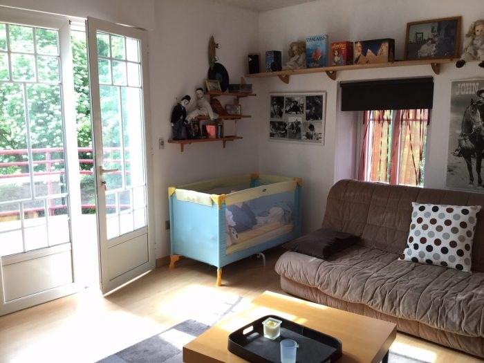 Deluxe sale house / villa Rocheservière 428000€ - Picture 7