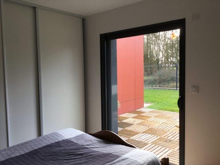 Deluxe sale house / villa Nieul le dolent 342200€ - Picture 9