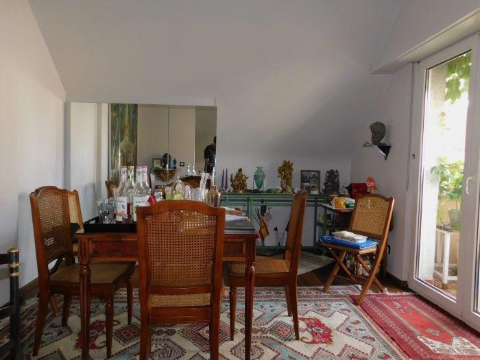 Vendita casa Strasbourg 330000€ - Fotografia 9