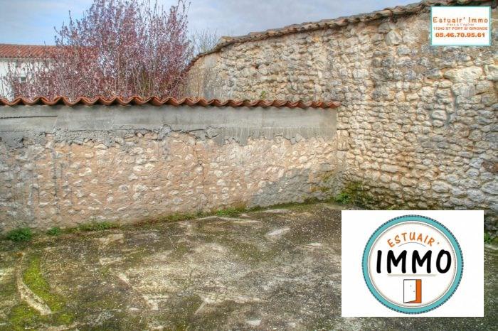 Sale house / villa Arces 158900€ - Picture 12