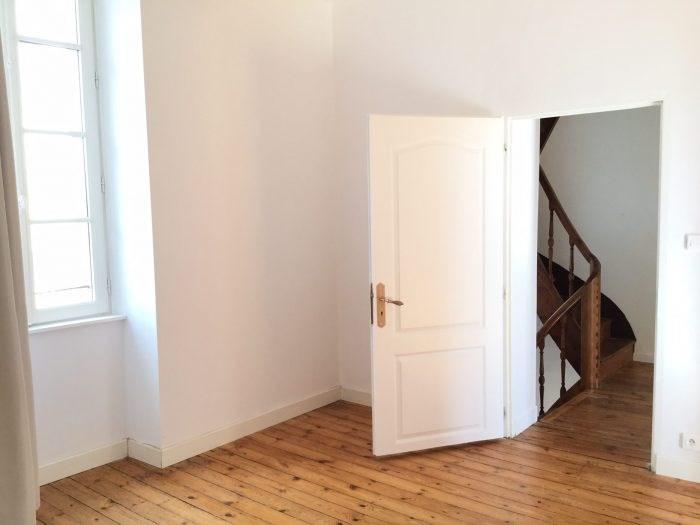 Sale house / villa Saint-andré-treize-voies 209000€ - Picture 5