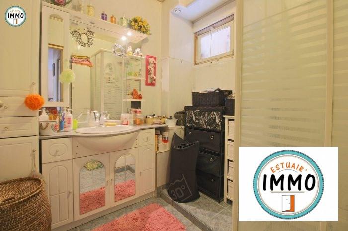 Vente maison / villa Mortagne-sur-gironde 150080€ - Photo 5