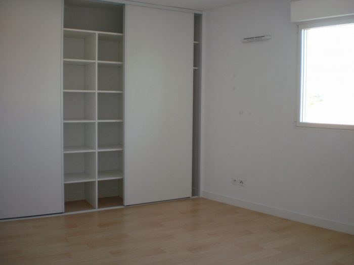 Location appartement Aizenay 574€ CC - Photo 7