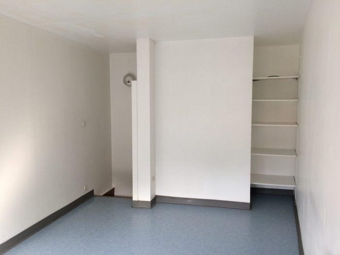 Rental apartment Clisson 460€ CC - Picture 5