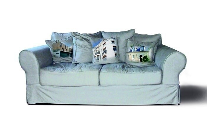 Vente maison / villa Ancenis 125760€ - Photo 1