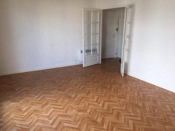 Sale apartment La roche sur yon 96900€ - Picture 1