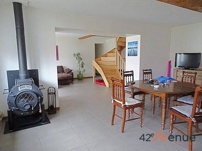 Verkauf haus Saint-cyprien 399000€ - Fotografie 7