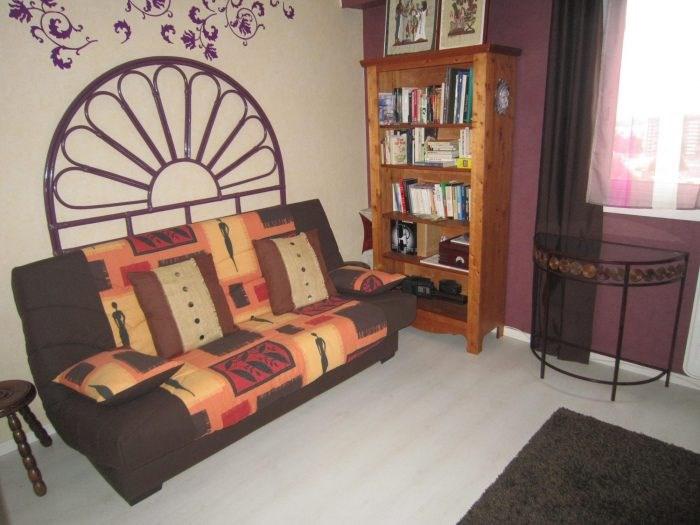 Sale apartment La roche-sur-yon 146900€ - Picture 5