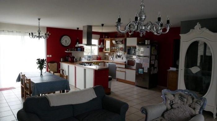 Sale house / villa Boussay 178900€ - Picture 4